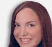 Patricia Franzen