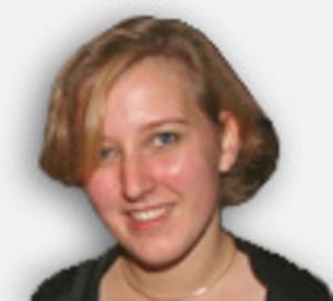 Elise Zuiderveld