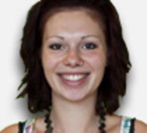 Lisa Otten