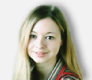 Kathleen Sassning