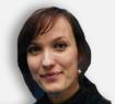 Iveta Hmelnicka