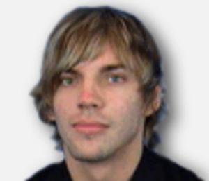 Michael Hohenadler