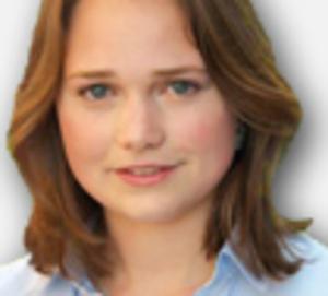 Ilse van Rijsingen