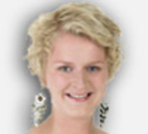 Marjolein van Wijk
