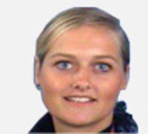 Kerstin Fleksen