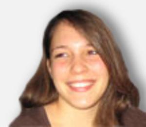 Sarah Straub