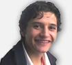 Hebert Reyes Torres