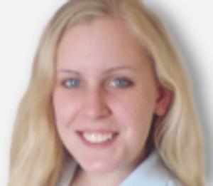 Raphaela Kremer