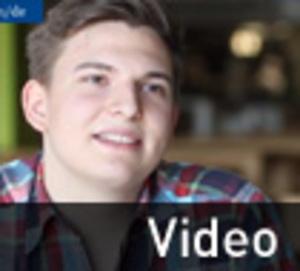Enno Lieder (Video)