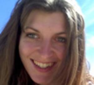 Ann-Cathrin