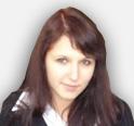 Oksana Timuka