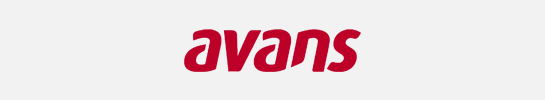 Avans University of Applied Sciences Logo