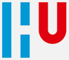 Hochschulprofil Logo HU University of Applied Sciences Utrecht