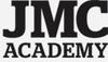 Hochschulprofil Logo JMC Academy