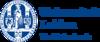 Hochschulprofil Logo Leiden University