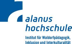 Infos rund um das thema numerus clausus for Nc an fachhochschulen