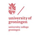 University College Groningen Logo
