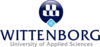 Hochschulprofil Logo Wittenborg University of Applied Sciences