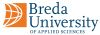 Hochschulprofil Logo Breda University of Applied Sciences
