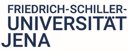 Logo Uni Jena