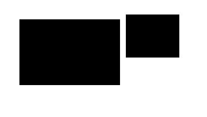 Hochschulprofil Logo University of Southern Denmark