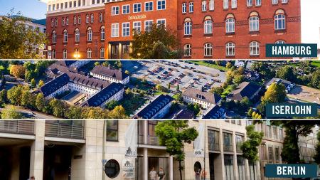 Fotografie Studium Dortmund design studieren de infos zum kunst und designstudium