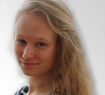 Sonja Wanke