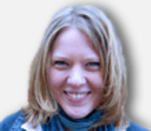Tina Siebel