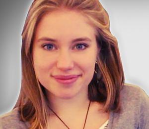 Chiara Moenter