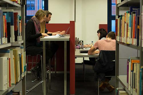 Nc Freie Studiengaenge Zulassungfreie Wunschstudieng Nge Finden