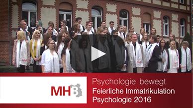 Medizinische Hochschule Brandenburg Thumbnail Kliniktag