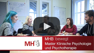 Medizinische Hochschule Brandenburg Thumbnail Jetzt studieren - später finanzieren