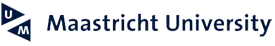 Logo Uni Maastricht
