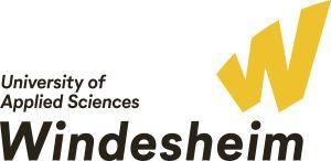 Banner windesheim logo