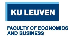 Banner kuleuven logo